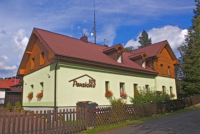 zelezna-ruda-penzion103-sumava