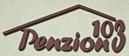 Penzion103